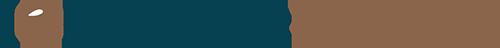 Logo IE